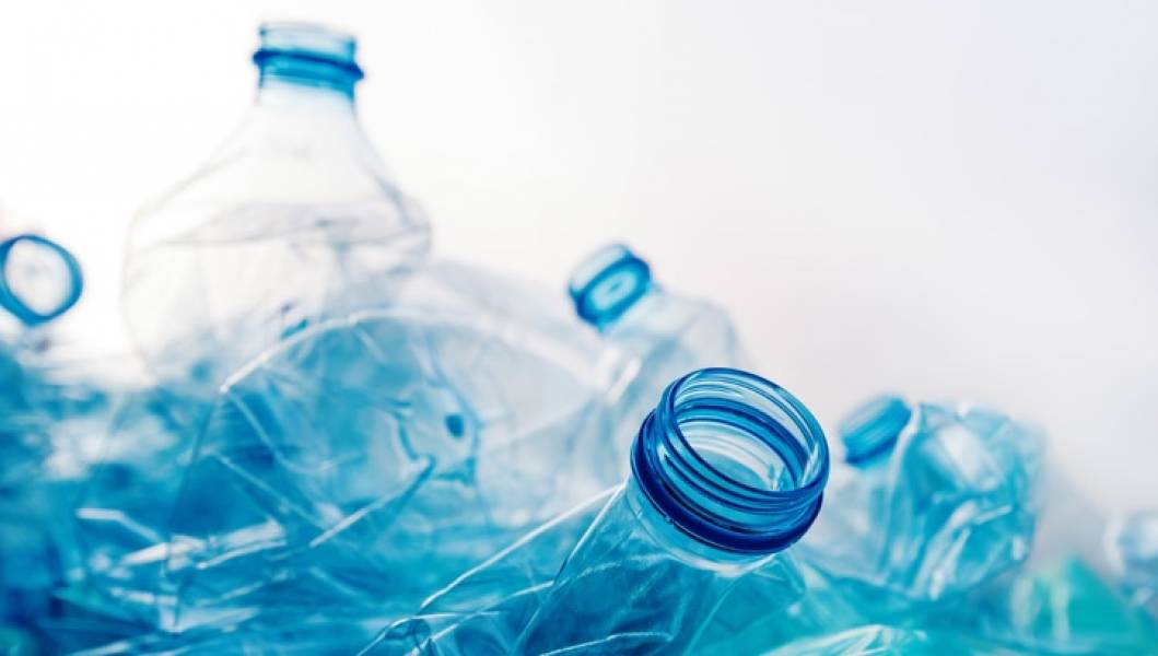 Five ways to make use of recycled plastics