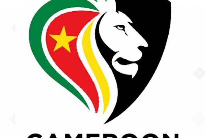 Women sport news - CAMEROON RUGBY LEAGUE VICE PRESIDENT ANNIE OTTOMO HELPS OUT IN BELGIAN HEALTH SERVICE