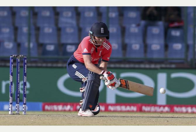 Women sport news - Charlotte Edwards announces retirement from international cricket