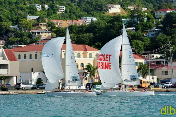 Women sport news - Dutch round-robin win in U.S. Virgin Islands