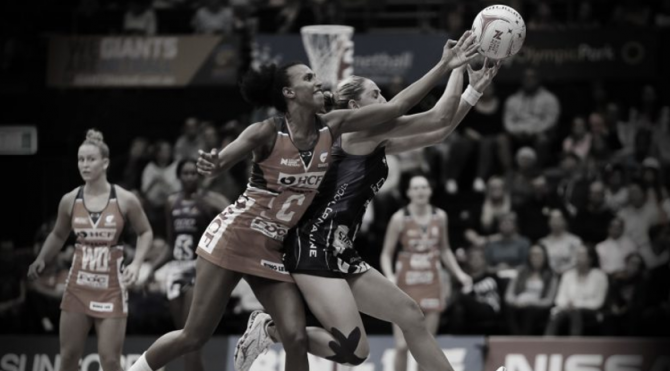 Women sport news - Final Contendes locked in after round 13