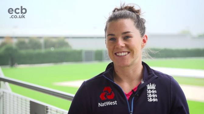 Women sport news - Kirstie Gordon Out With Stress Fracture