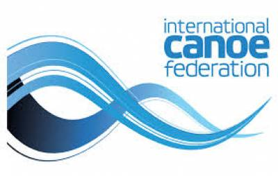 Women sport news - ICF Committed to a Zero-Tolerance Stance against drug cheats