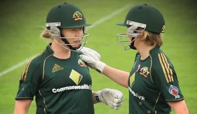 Women sport news - Meg Lanning, Suzie Bates and Stafanie Taylor all confirmed for Kia Super League