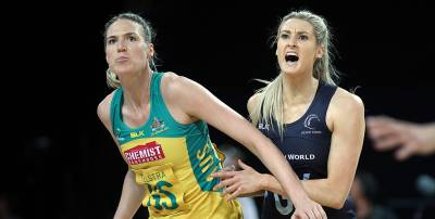 Women sport news - 14 Samsung Diamonds selected for January Quad Series tour