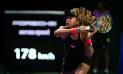 Women sport news - Current Grand Slam winners at the Porsche Tennis Grand Prix