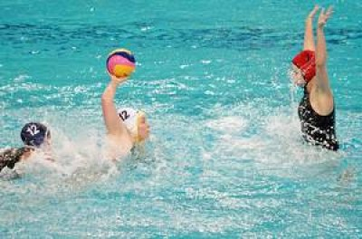 Women sport news - Australia suffers first up defeat at FINA World Championships