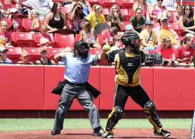 Women sport news - Bandits acquire Edwards sisters in four player trade with PA Rebellion