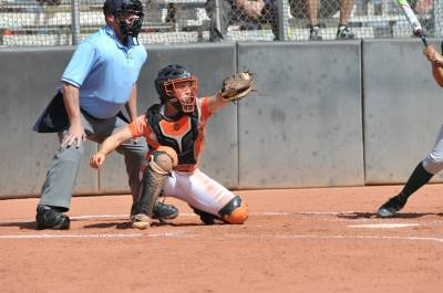Women sport news - BANDITS ANNOUNCE SIGNINGS OF JONES AND GALASSO