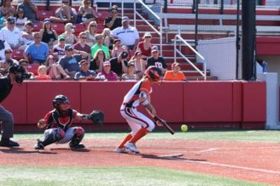 Women sport news - Bandits Friday Feature - My Kind of Town, Chicago is...