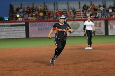 Women sport news - BANDITS INCHES AWAY FROM VICTORY, FALL TO REBELLION 4-2