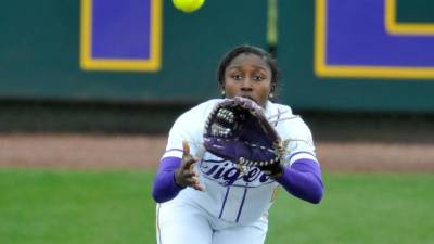 Women sport news - BANDITS MAKE 2015 NPF DRAFT SELECTIONS