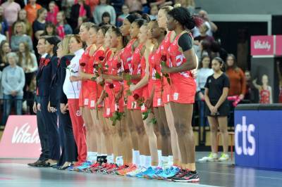 Women sport news - Can the Roses conquer the Queens?