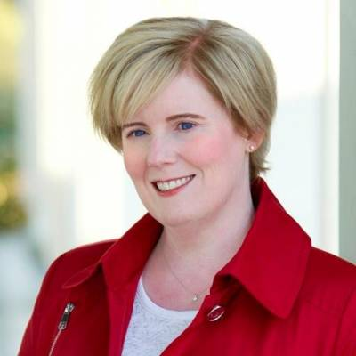 Women sport news - Canada's Carla Qualtrough awarded International Women's Day Recognition