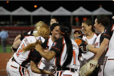Women sport news - Chicago Bandits  announce  schedule for the upcoming 2015 season