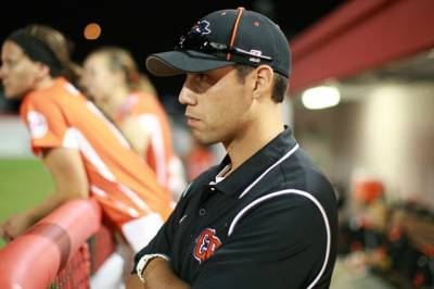 Women sport news - Coaching Staff announced for Bandits 2015 Season