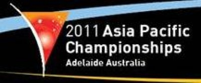 Women sport news - Day 9 highlights Asia Pacific Championships