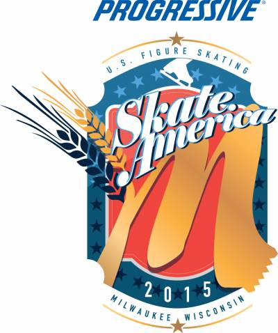 Women sport news - Eighteen U.S. Athletes to Compete at 2015 Progressive Skate America this Weekend