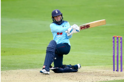 Women sport news - England Women Pick Squad For Opening Ashes ODI