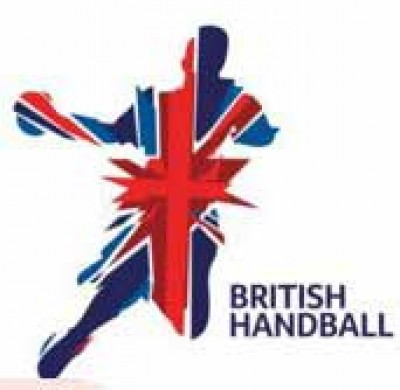 Women sport news - English Handball side The Ruslip Eagles win in style