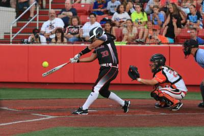 Women sport news - FORMER OREGON STANDOUT SIGNS WITH BANDITS