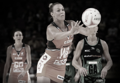 Women sport news - Giants connections seal Victory in Suncorp
