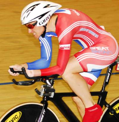Women sport news - GREAT BRITAIN CYCLING TEAM NAMED FOR UCIPARA-CYCLING ROAD WORLD CHAMPIONSHIPS