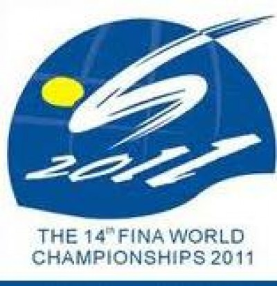 Women sport news - Greece and China reach historical final - the results of day 6
