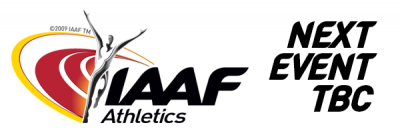 Women sport news - IAAF submits guidelines to Russian Athletics Federation for applications to compete