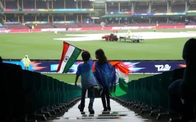 Women sport news - India qualify for final after washout