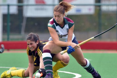 Women sport news - Investec Women's Hockey League previews, October 11 2014