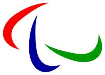 Women sport news - IPC Governing Board approves first 16 sports to be included in the Tokyo 2020 Paralympic Games