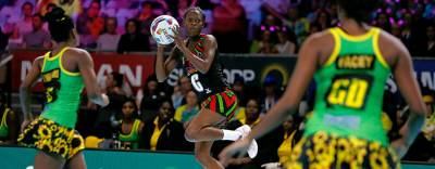 Women sport news - Jamaica extend undeated run with victory over Malawi