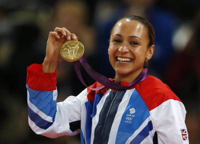 Women sport news - Jess Ennis Hill Retires from Athletics
