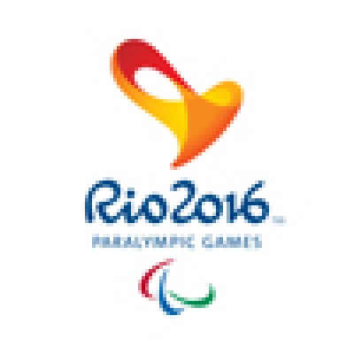 Women sport news - National Paralympic Committees impressed by progress of Rio 2016