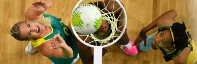 Women sport news - New era for netball after shock results