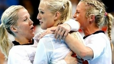 Women sport news - Norway retain Olympic Title