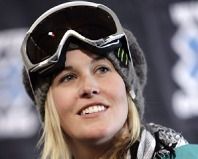 Women sport news - Ontario naming highway after Sarah Burke