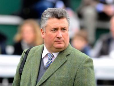 Women sport news - Paul Nicholls: The verdict on my four Sunday runners at Cheltenham