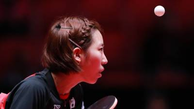 Women sport news - Pressure rises, Women's Championship Division groups to be settled