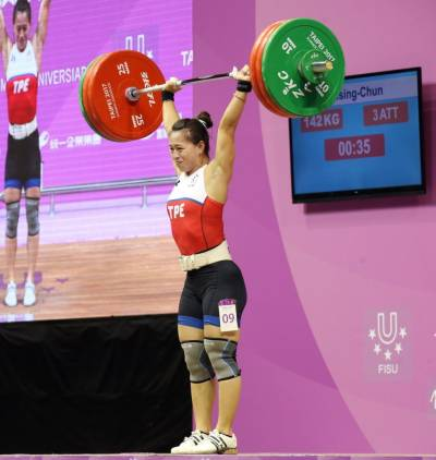 Women sport news - Rio Olympic Bronze Medallist defeated the reigning Olympic Champion