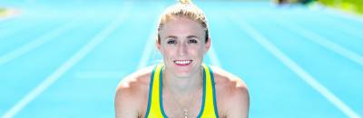 Women sport news - Sally Pearson pulls out of The Commonwealth Games