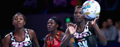 Women sport news - South Africans take down Malawi to earn fifth place
