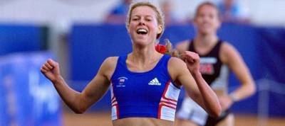 Women sport news - Steph Cook on Gender Equality