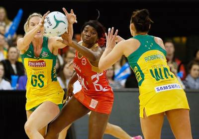 Women sport news - Suncorp Super Netball puts it all on the line