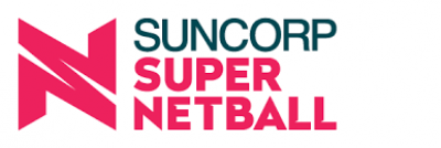 Women sport news - Suncorp Super Netball Round One Preview