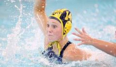 Women sport news - Sydney junior set to embark on once in a lifetime Olympic journey