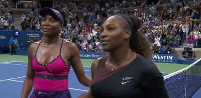 Women sport news - That's the best Serena's played against me, says Venus
