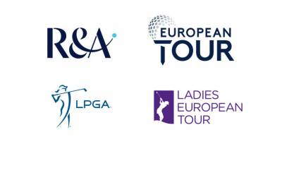 Women sport news - The R&A and European Tour To Help Drive New LPGA-LET Joint Venture