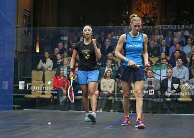 Women sport news - Top 4 Seeds Continue in Chicago